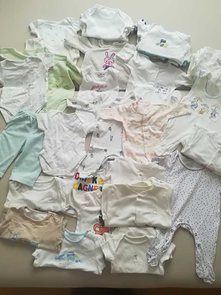 oblečení na miminko 00a785b7cc